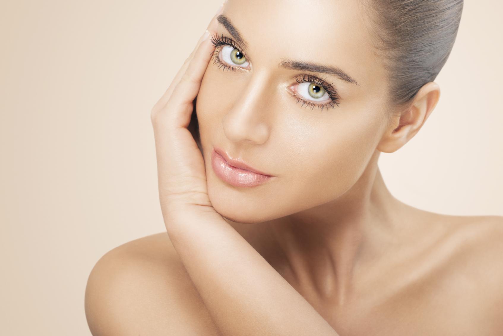 Resultado de imagen para beauty skin