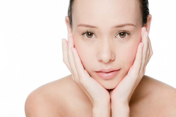 Wrinkle Fillers treatments, know more contact Almeka Medical Centre