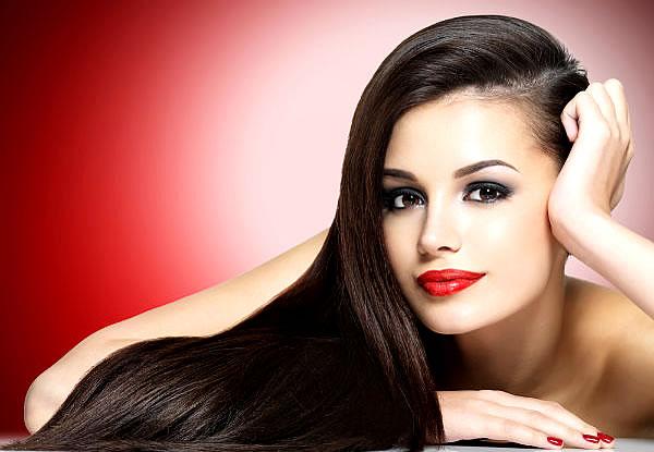 Hair volume boosting tips…