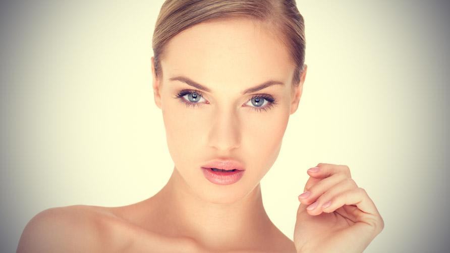 Skin Laser Treatment For Acne
