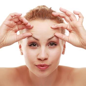 Laser Wrinkle Reduction Kochi