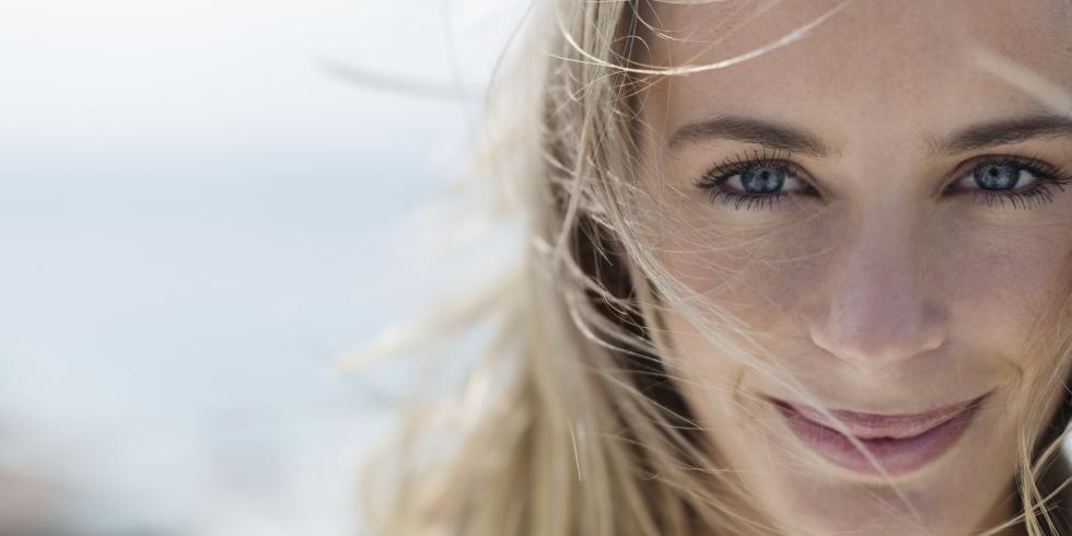 Skin laser treatment for Skin Resurfacing