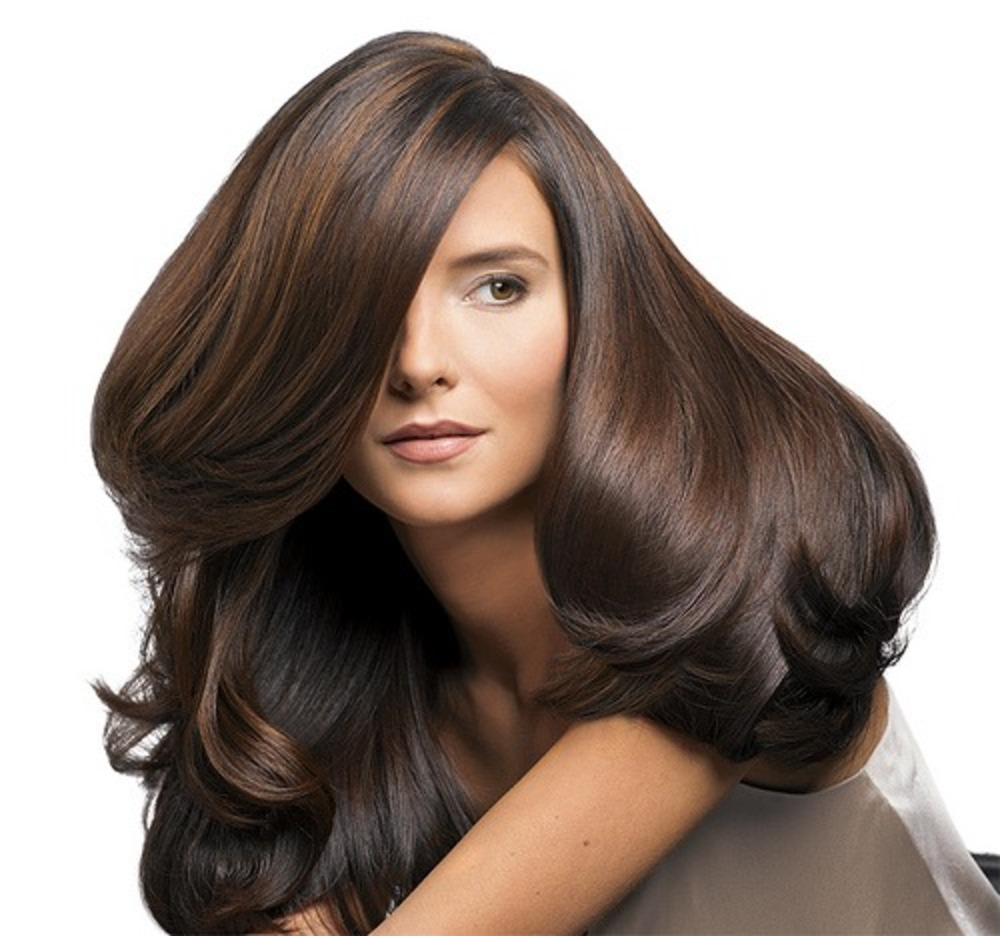 Mesotherapy for Hair loss problem…