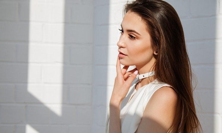 Can Laser Peels Help Prevent Skin Cancer?