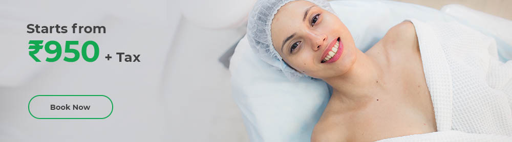 Permanent Hair Removal Cost Laser Hair Removal Cost Kerala
